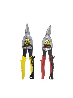 FatMax® Aviation Snips  Straight and Long Cut