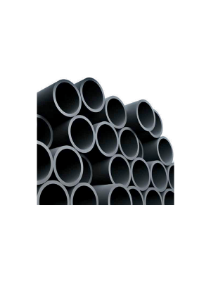 HDPE and MDPE Pressure Pipes and Fittings