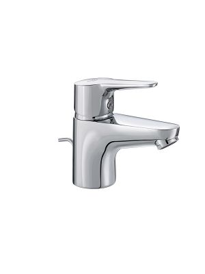 POLARIS Single lever basin  mixer DN 10