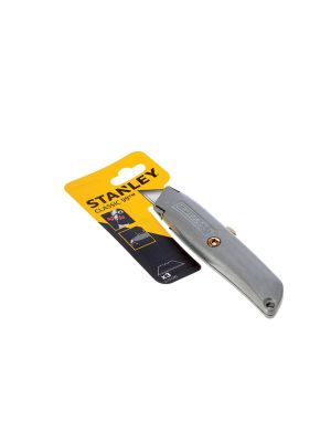 Classic 99 Retractable Utility Knife